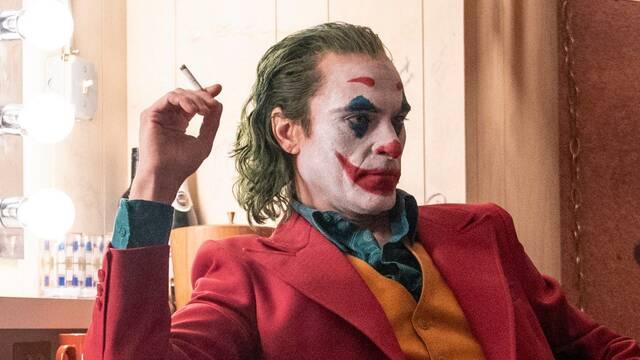 Joker 2: Todd Phillips también desmiente que esté trabajando en ella