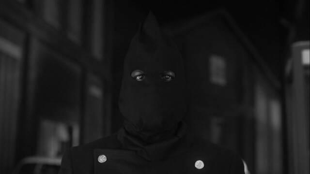Watchmen 1x06: Bajo la capucha - Resumen y análisis