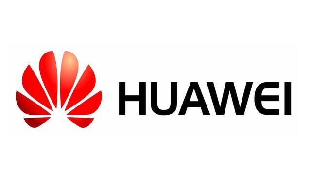Huawei responde a la prohibición de Defensa