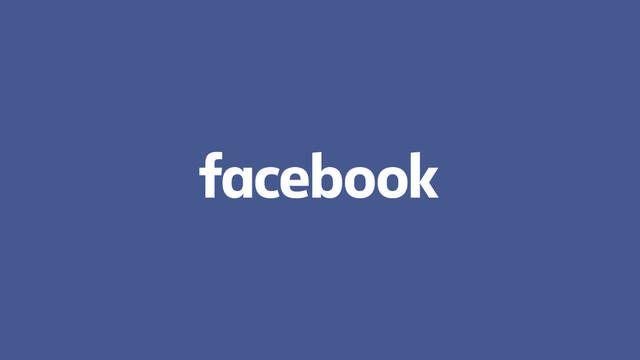 Facebook, Instagram y WhatsApp sufren caídas desde las 3 de la tarde