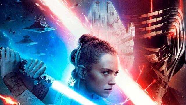 Star Wars: Episodio 9 apunta a ingresar 200 millones en su debut