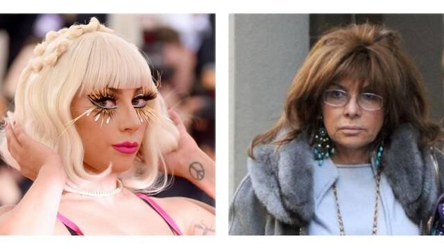 Lady Gaga asesinará a Maurizio Gucci en lo nuevo de Ridley Scott
