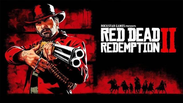NVIDIA estrena sus drivers para poner a punto sus gráficas para Red Dead Redemption 2 en PC