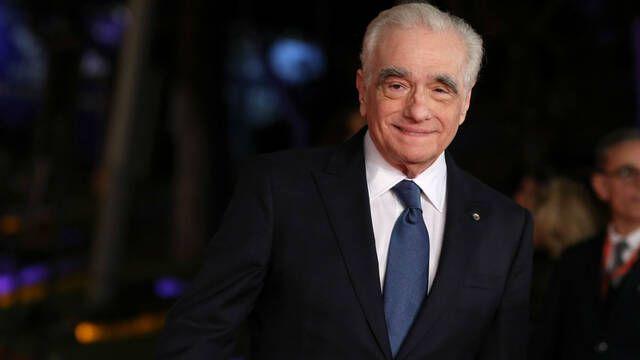 Martin Scorsese: Las películas de Marvel 'no arriesgan'