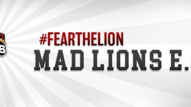 MAD Lions ficha a un ex del Valencia C.F. como director de Patrocinios