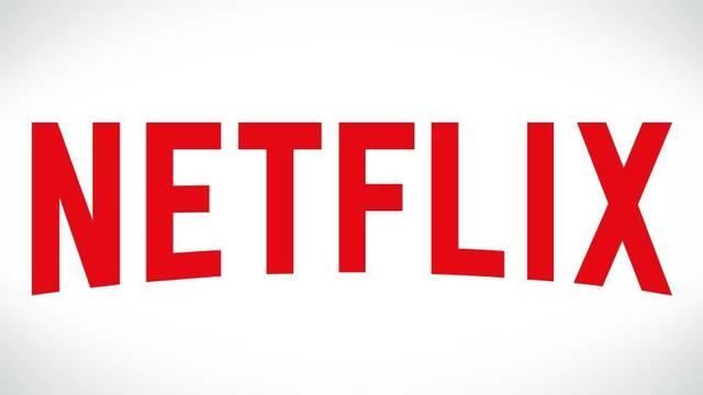 Netflix dejará de funcionar en algunas televisiones Samsung a partir del 1 de diciembre