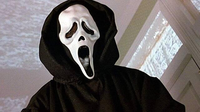 Scream volverá a la gran pantalla con una nueva entrega