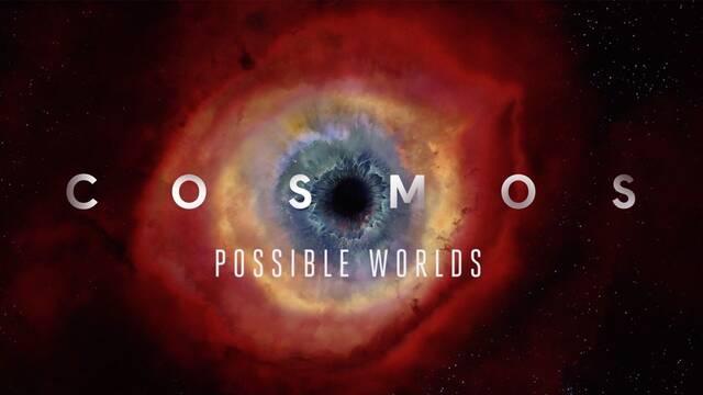 Cosmos: Mundos Posibles se estrena el 9 de marzo de 2020