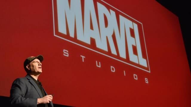 Marvel: Para no perder el hilo del UCM, hay que ver las series de Disney+