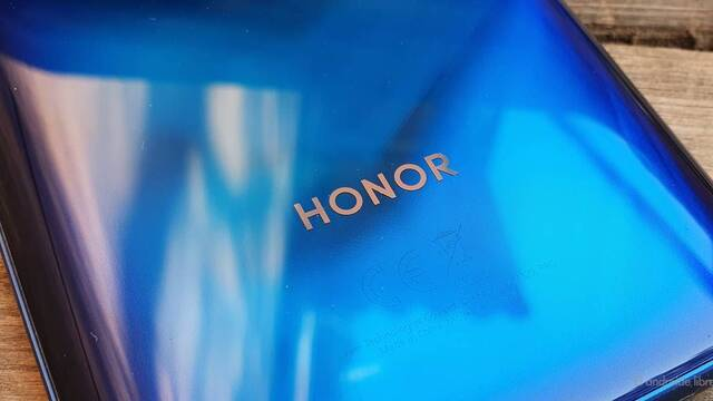 Huawei venderá la marca de productos para jugar Honor por más de 15.000 millones de dólares
