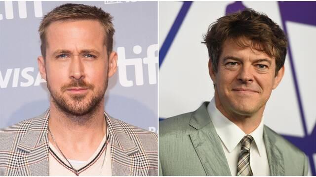 The Wolfman de Ryan Gosling: El productor habla sobre el futuro de la saga
