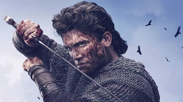 El Cid: Primer tráiler y fecha de estreno de la serie de Amazon Prime Video