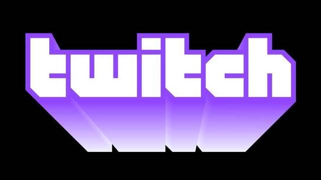 Llega la GlitchCon, la TwitchCon online que se celebrará el 14 de noviembre