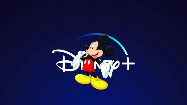 Disney+ revela el número de suscriptores de la plataforma: 73,7 millones