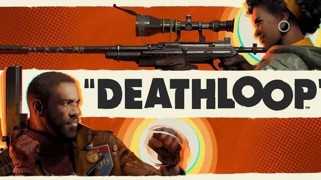Deathloop, lo nuevo de Arkane, utilizará el sistema antipiratería Denuvo