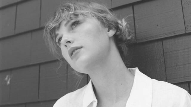 Taylor Swift confirma que Scooter Braun ha vendido sus antiguos discos y másters