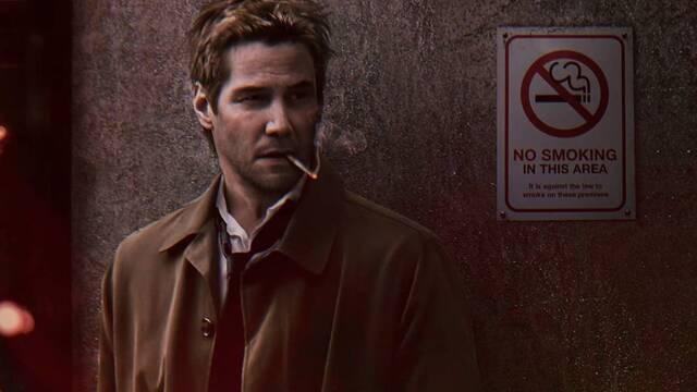 Constantine 2 puede ser una realidad y los fans comienzan a especular