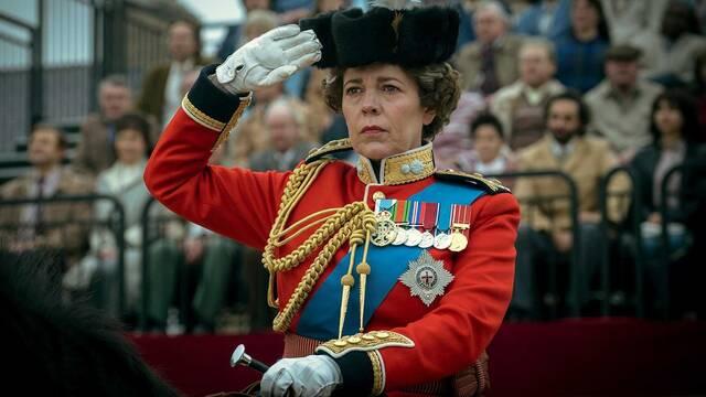 The Crown: La familia real británica critica la serie y la considera 'irreal'
