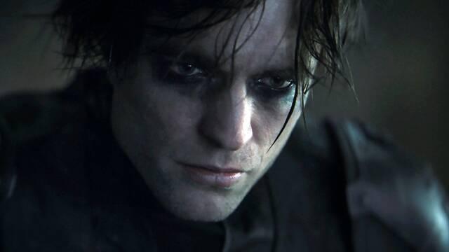 The Batman: La serie para HBO Max pierde a su showrunner