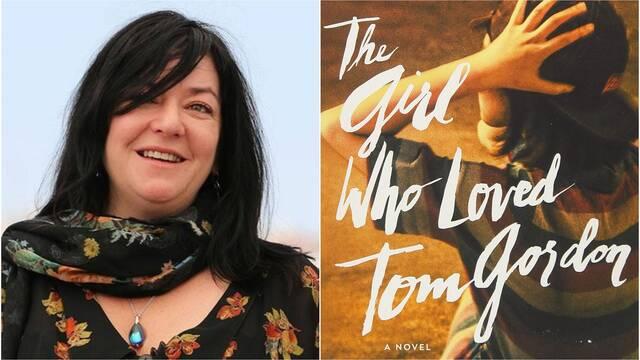 Lynne Ramsay dirigirá The Girl Who Loved Tom Gordon, novela de Stephen King