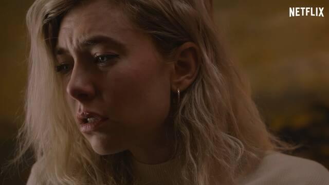 Fragmentos de una mujer: Vanessa Kirby protagoniza este drama para Netflix  - Vandal Random