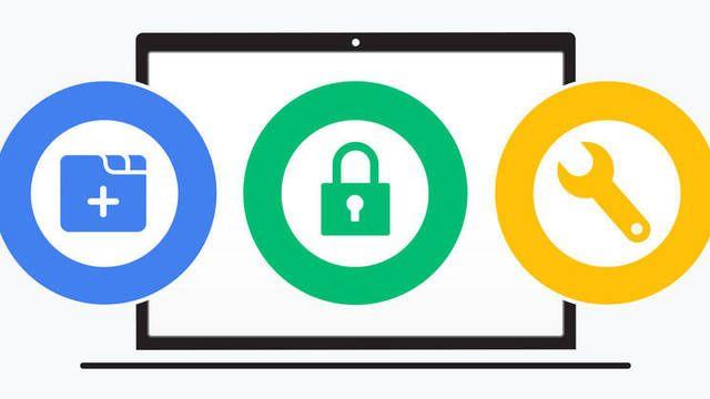 Google Chrome se actualiza con la V. 87: Un 25 % más rápido y con menos consumo de RAM