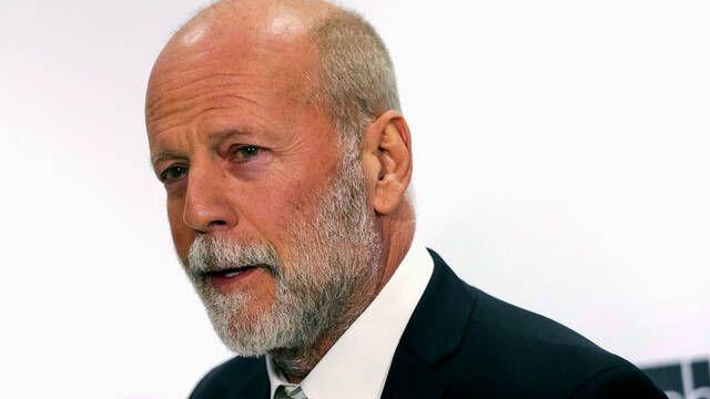 Bruce Willis protagonizará la cinta de acción 'American Siege'