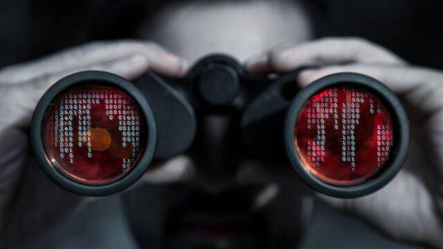 Jupyter, el nuevo malware que lleva hibernando desde el verano en miles de PC y móviles