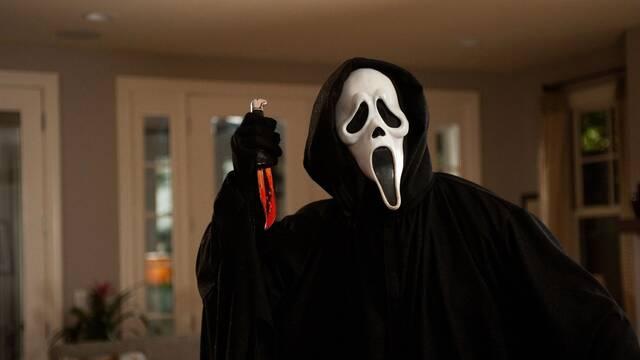 Scream: El director explica por qué la nueva película es una secuela