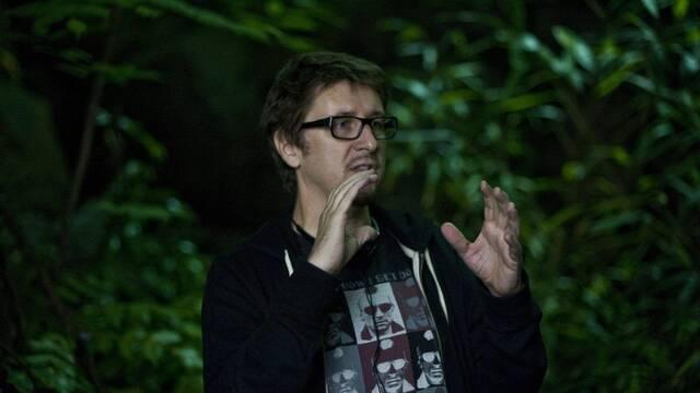 'Black Phone' ya tiene director: Scott Derrickson encabeza el proyecto de Blumhouse