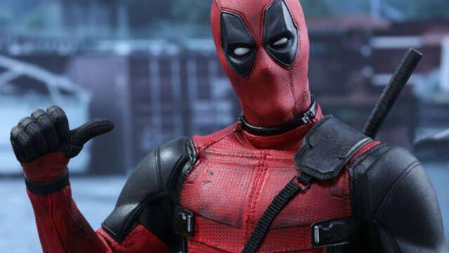 Sí habrá Deadpool 3: Ya tiene guionistas y es probable que tenga calificación R