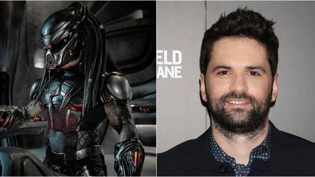 Predator: Una nueva película en marcha con el director de Calle Cloverfield 10