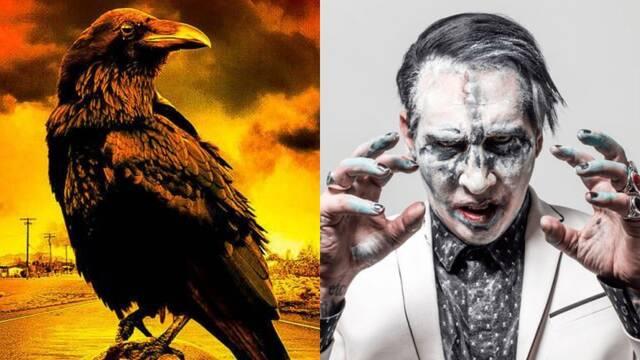 The Stand: No, Marilyn Manson no saldrá en la serie
