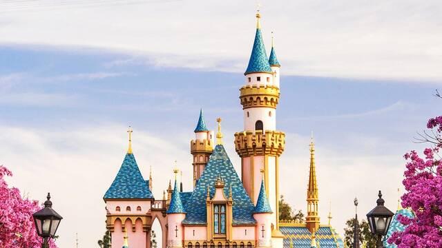 Disney revela sus planes para despedir a 32.000 empleados en 2021