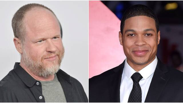 Joss Whedon abandona HBO y Ray Fisher sostiene que enfrenta una investigación