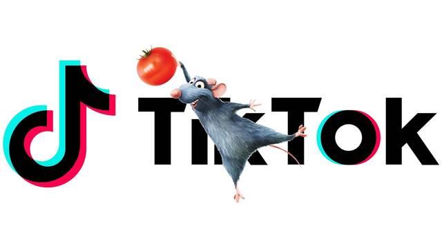 TikTok: Disney se hace eco del musical de Ratatouille que imaginan los fans