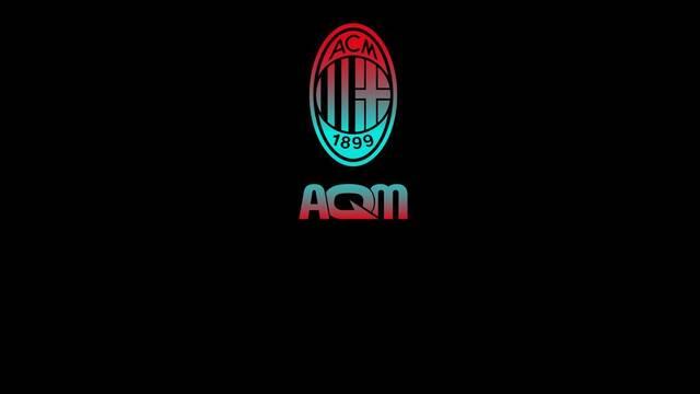 El AC Milan entra en los esports de la mano de QLASH