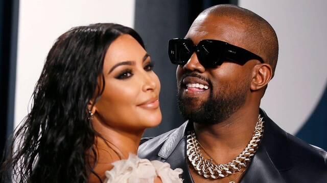 Kanye West admite su derrota electoral y apunta a 2024
