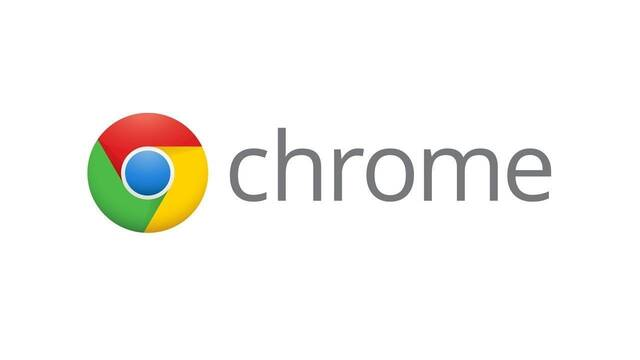 Chrome se actualiza para corregir varios fallos de seguridad
