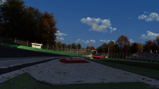 Llega la gran final del Ferrari Hublot Esports Series