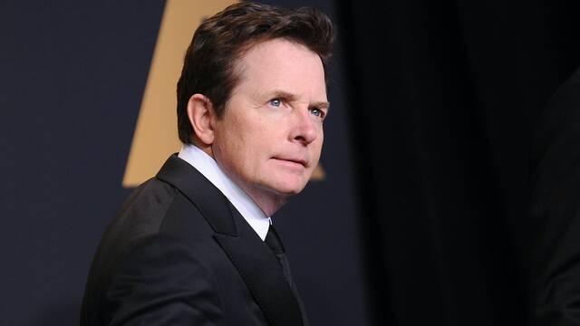 Michael J. Fox explica cómo ha lidiado desde 1991 con el párkinson en el cine y la televisión