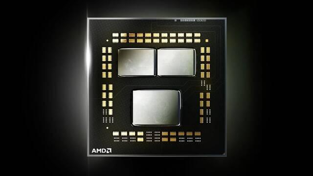 Ya a la venta los nuevos procesadores AMD Ryzen 5000