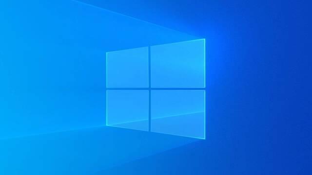 Microsoft corrige un error de pantallazo negro en Windows 10