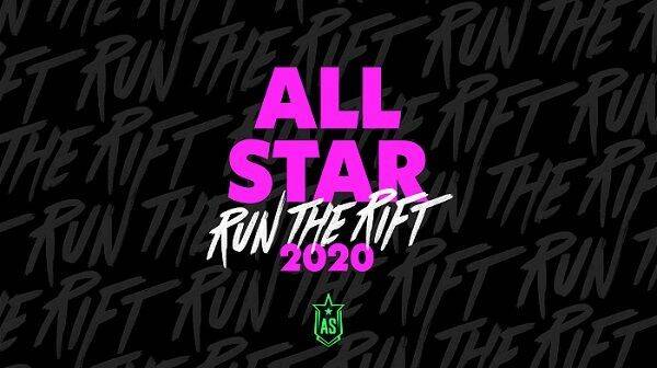El All-Star 2020 de League of Legends será online y se celebrará del 18 al 20 de diciembre
