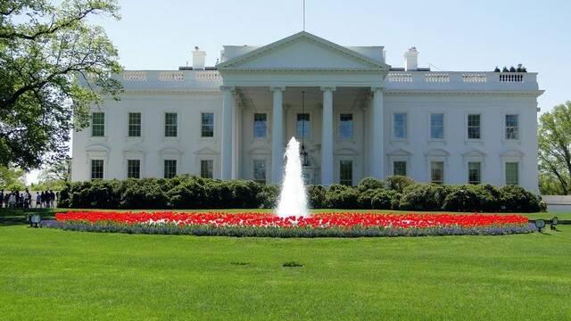 La Casa Blanca acogerá un evento de deportes electrónicos