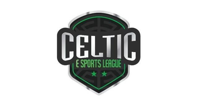 Nace la Celtic eSports League con varios clubes de fútbol implicados