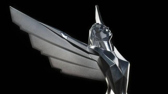 Overwatch, el mejor juego del año y mejor juego de eSports del año en The Game Awards 2016