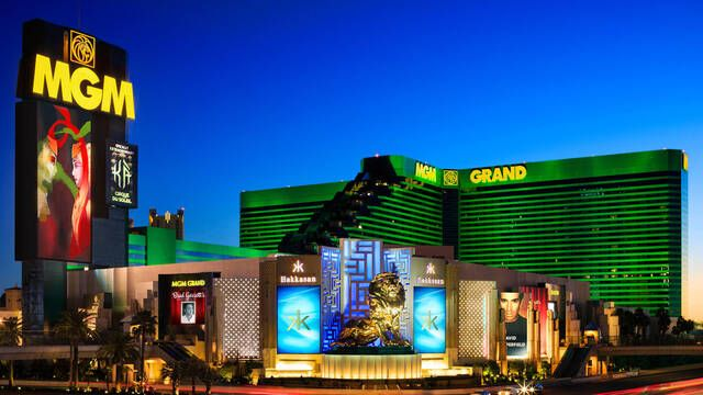 Estos son los 8 equipos invitados al DreamHack Masters Las Vegas