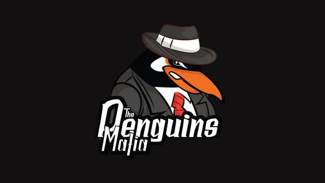 The Penguins Mafia dice adiós a Jer0m y Cinkrof