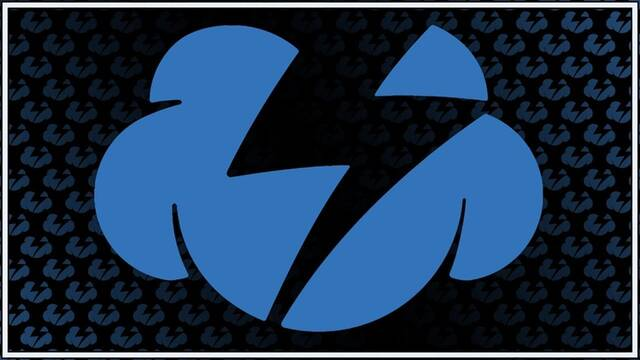 Tempo Storm cierra su plantilla de League of Legends para el 2017